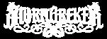 stormbreker_logo
