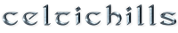 celtichills_logo
