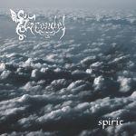 Grendel – Spirit