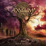 Aexylium – The FifthSeason